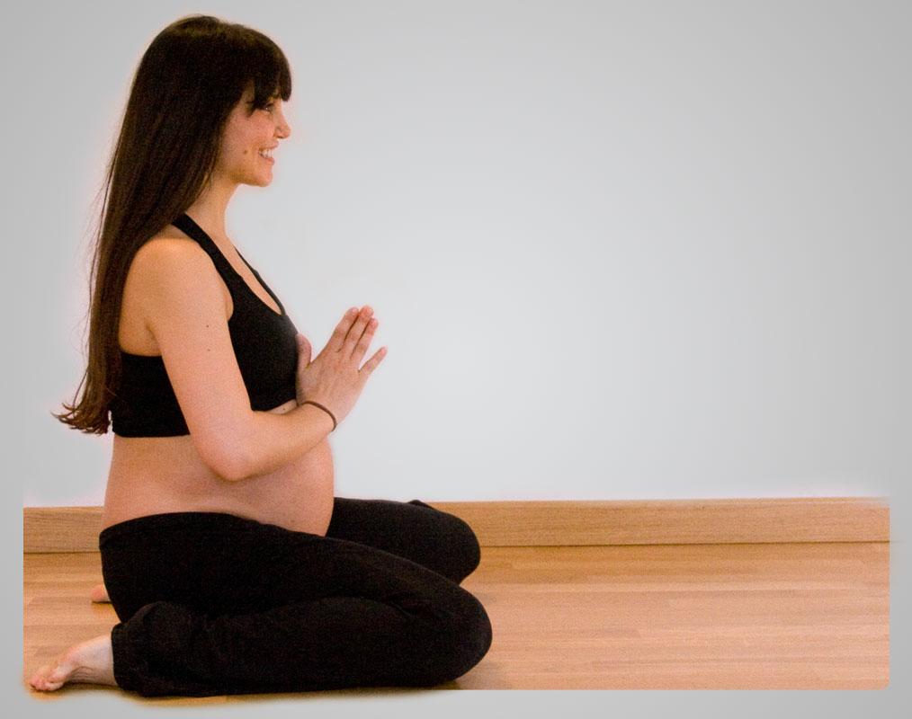 yoga-prenatale