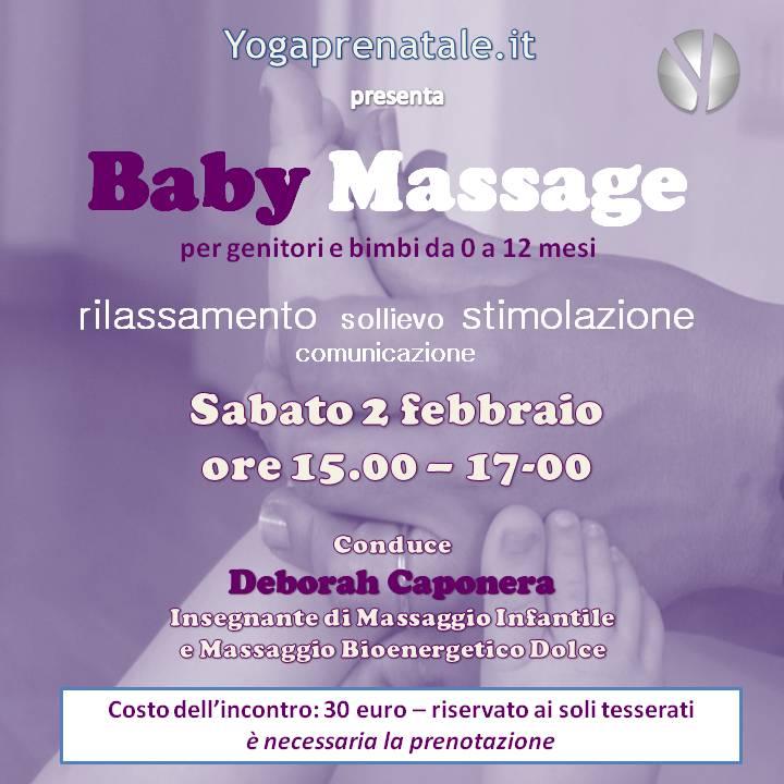 acompanhantes angola cemaci centro de massagens e cinesiterapia lda site relacionamento estrangeiro massagens para por os seios mais pequenos